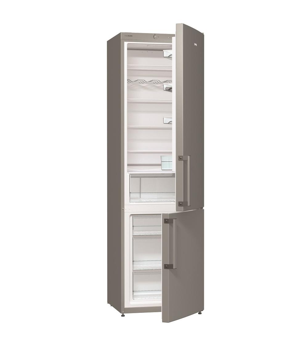 Холодильник Gorenje RK6201AX