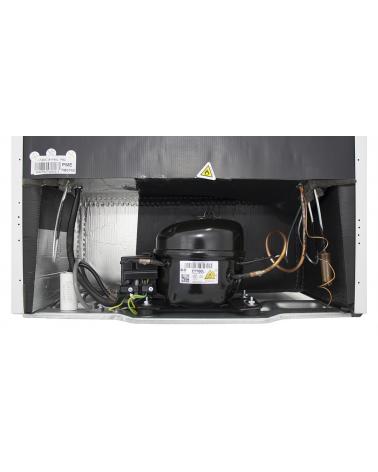 Морозильная камера Prime-technics FS 801 M