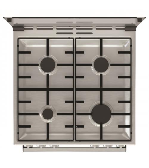 Газовая плита Gorenje G 6111 XH