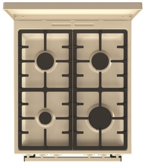 Газовая плита Gorenje GN 5111 BEF