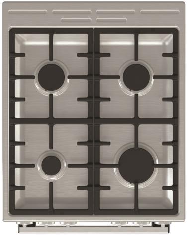 Газовая плита Gorenje GN 5111 XF