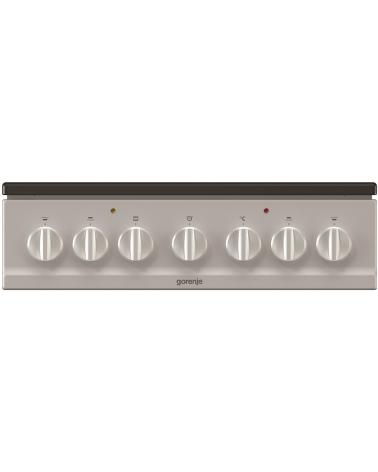 Комбинированная плита Gorenje K 5241 SH