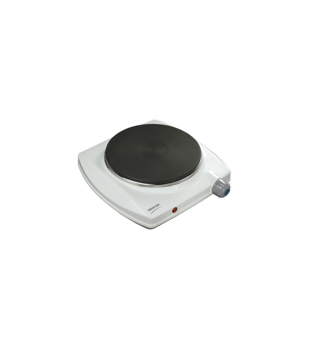 Настольная плита Sencor SCP 1500