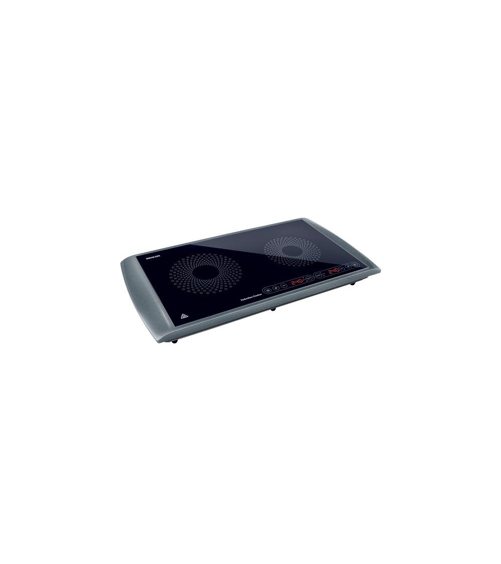 Индукционная плита Sencor SCP 5303 GY