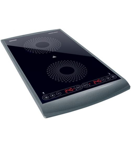 Индукционная плита Sencor SCP 5404 GY