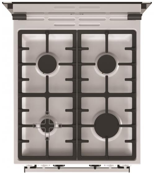 Комбинированная плита Gorenje K 5351 WF