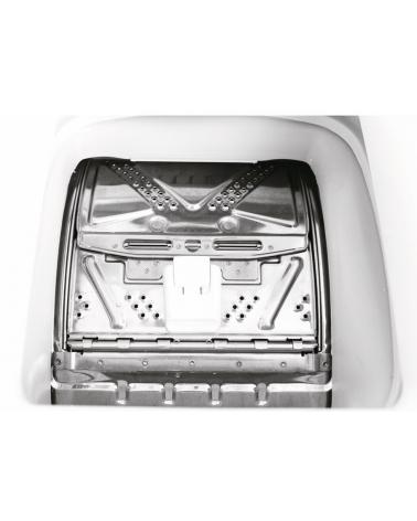 Стиральная машина Indesit BTWA 61053