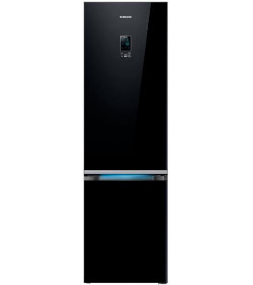Холодильник Samsung RB37K63402C/UA