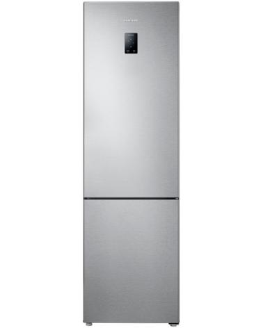 Холодильник Samsung RB37J5220SA