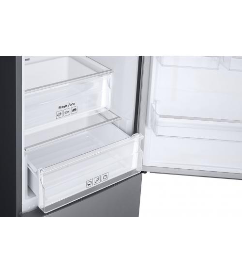 Холодильник Samsung RB34N5440SA/UA