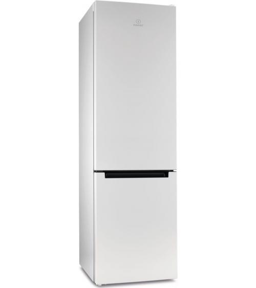 Холодильник Indesit DS 3201 W