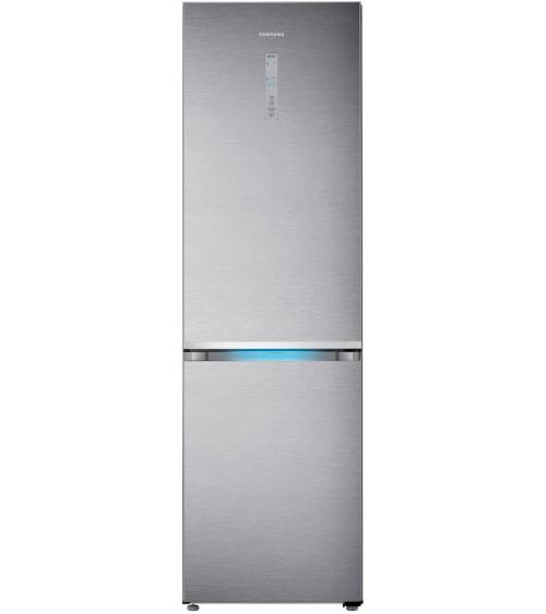 Холодильник Samsung RB41J7851SR