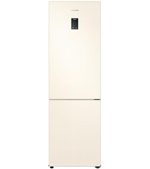 Холодильник Samsung RB34N5291EF/UA
