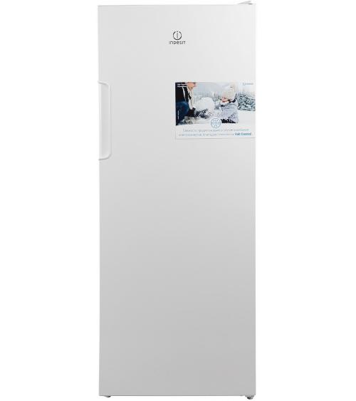 Морозильная камера Indesit DSZ 4150
