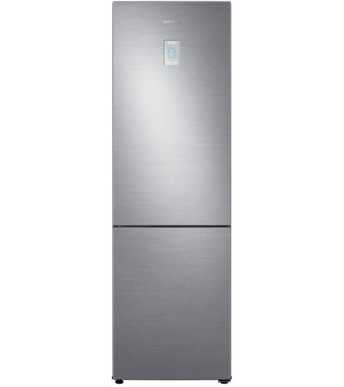 Холодильник Samsung RB34N5440SS/UA