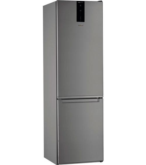 Холодильник Whirlpool W7 911O OX