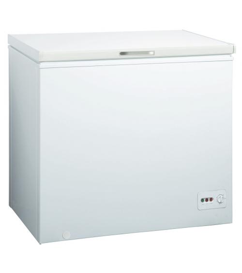 Морозильный ларь Elenberg CF-250-0