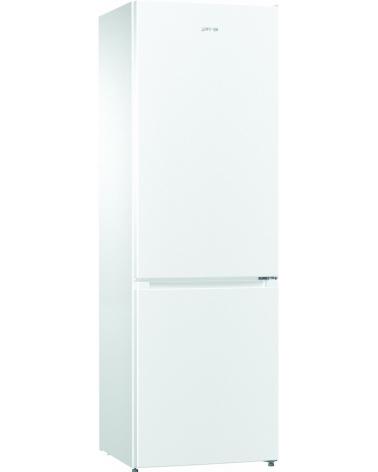 Холодильник Gorenje RK611PW4