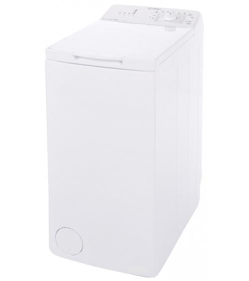 Стиральная машина Indesit BTW A51052 EU