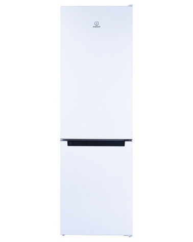 Холодильник Indesit DS 3181 W