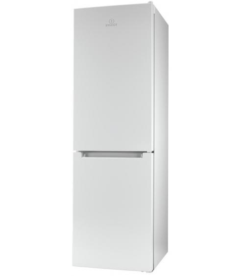 Холодильник Indesit LI8 FF2 W