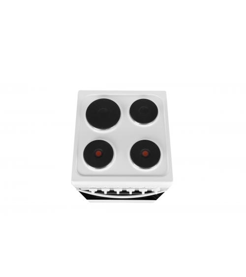 Электрическая плита Greta 1470-Э-06