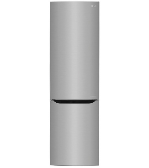 Холодильник LG GW-B499SMGZ