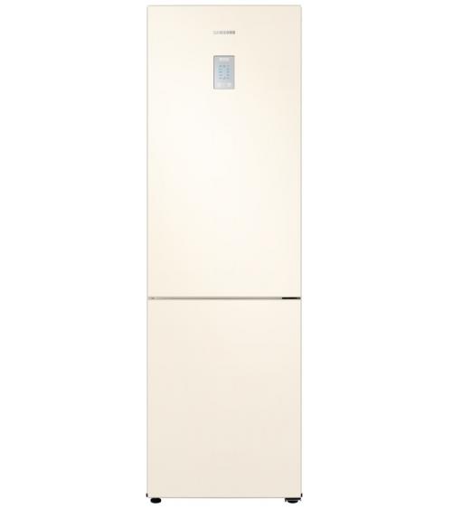 Холодильник Samsung RB34N5440EF