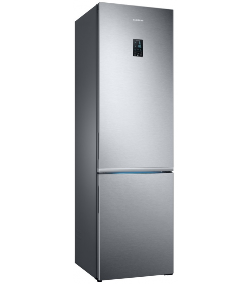 Холодильник Samsung RB37K6221S4