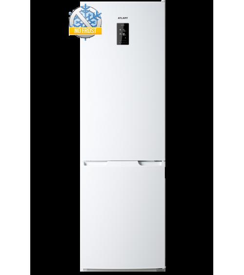 Холодильник Атлант 4424 109ND