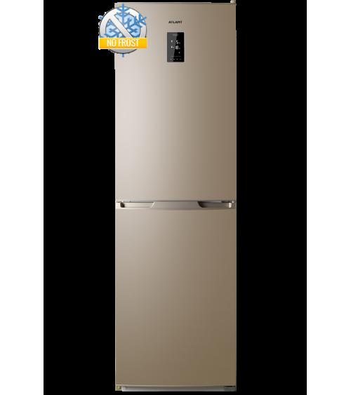 Холодильник Атлант 4425 199ND
