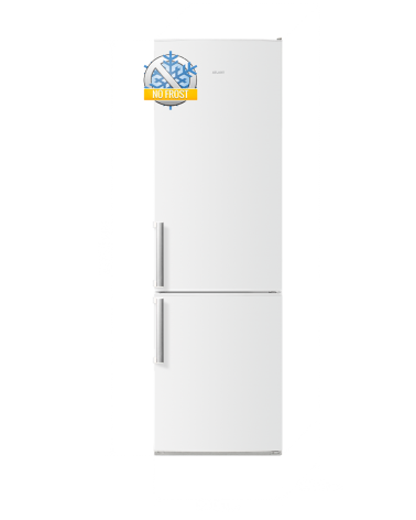 Холодильники Атлант 4426 100 N