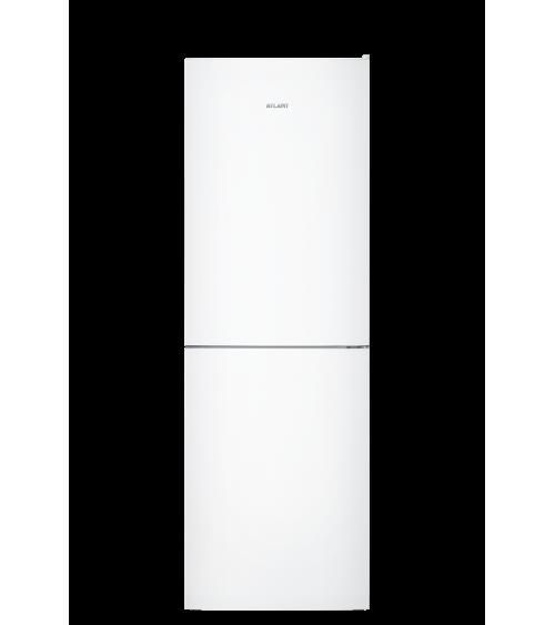 Холодильник Атлант 4619 100