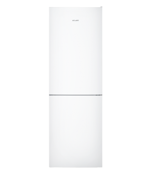 Холодильник Атлант 4621 101