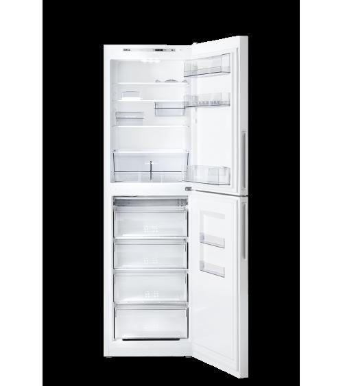Холодильник Атлант 4623 100