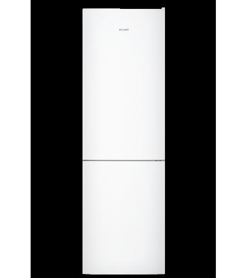 Холодильник Атлант 4624 101