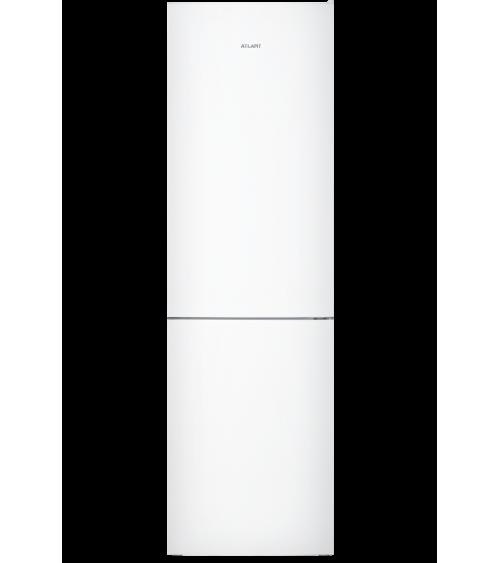 Холодильник Атлант 4625 101