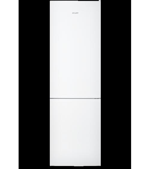 Холодильник Атлант 4626 101