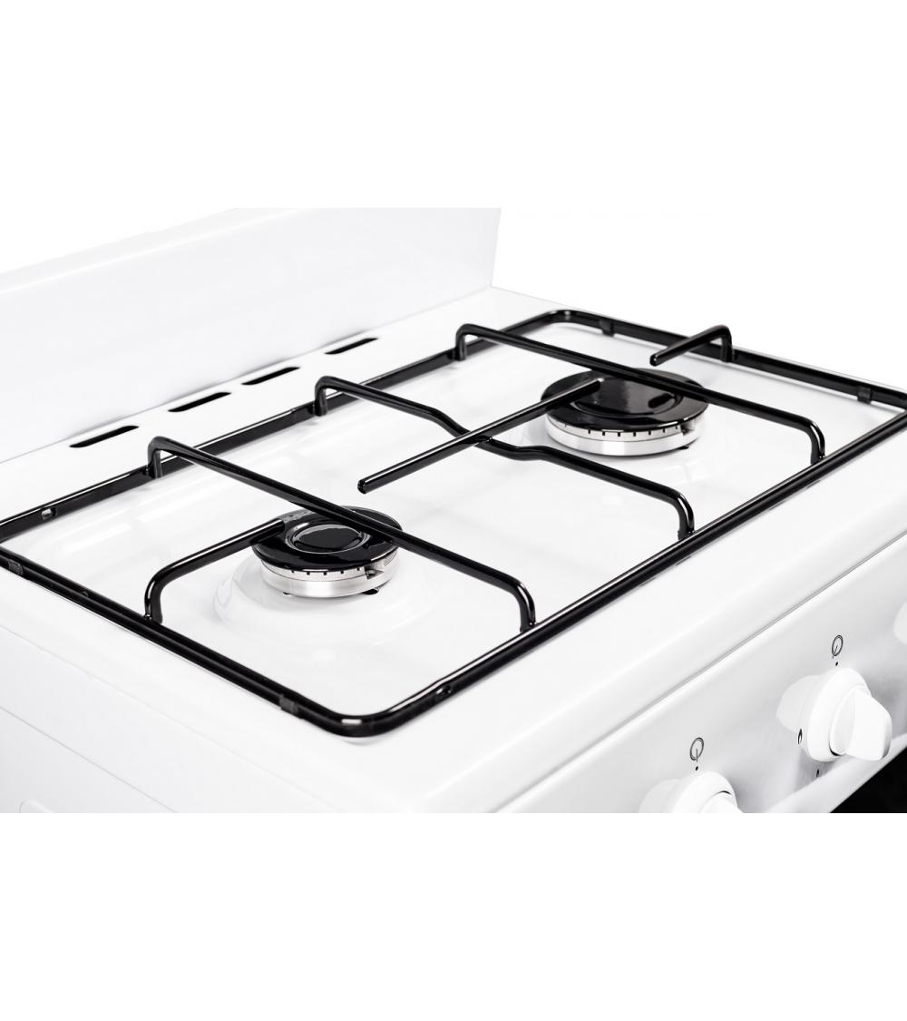 Газовая плита Greta 1201 10 W