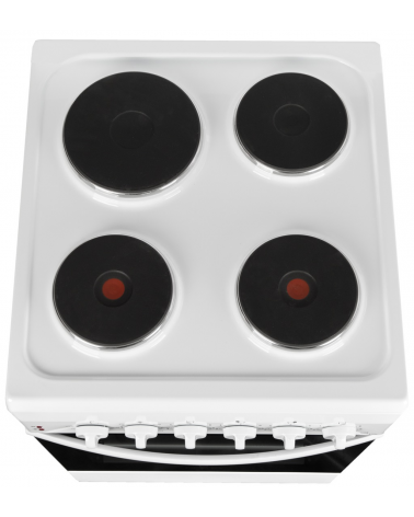 Электрическая плита Greta 1470-Э-07