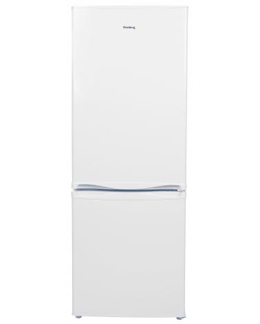 Холодильник Elenberg MRF 207-0