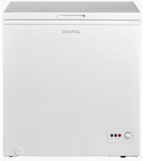 Морозильный ларь Digital DCF-151