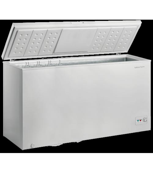 Морозильный ларь Liberton LFC-420MD