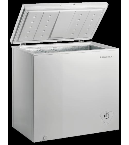 Морозильная камера Liberton LFC-100MD