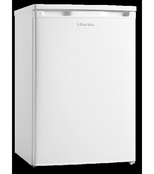 Холодильник Liberton LRU 85-100MD