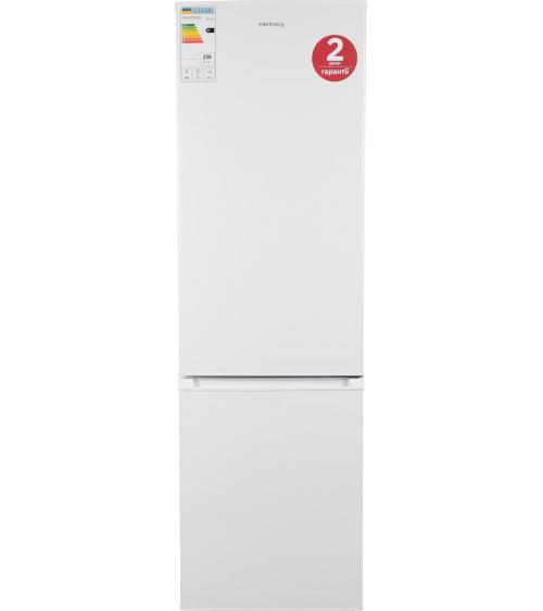 Холодильник Elenberg BMF-181-0