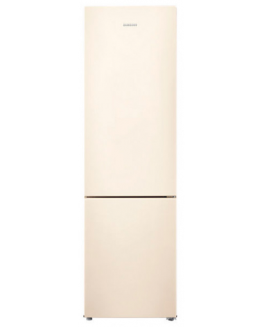 Холодильник Samsung RB37J5050EF/UA