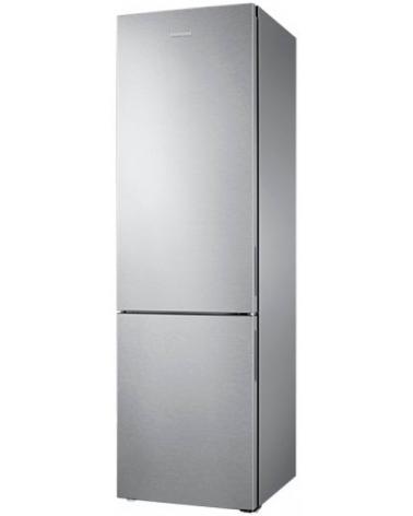 Холодильник Samsung RB37J5050SA/UA