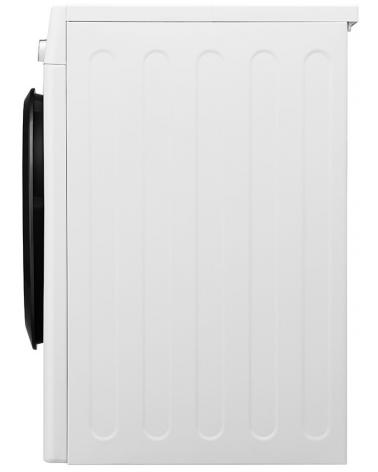Стиральная машина LG F4J5TN9W
