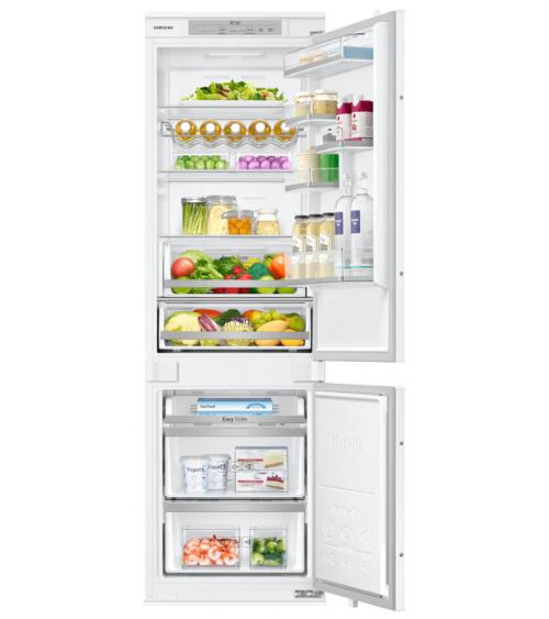 Холодильник Samsung BRB260030WW/UA